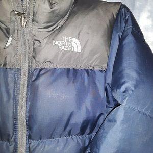 The North Face Jackets & Coats - Northface Winter Coat